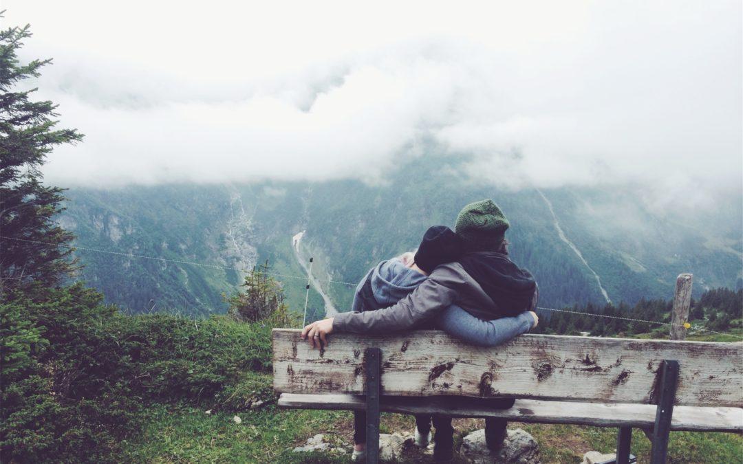 5 Tipps für mehr Herzkontakt in der Beziehung