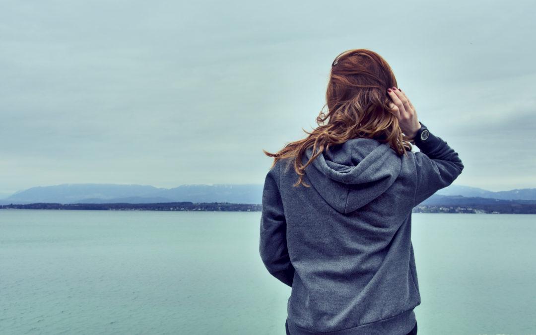 Zwischen Leichtgläubigkeit und Zweifel